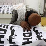 Minor boy beaten to death by mob in Karachi