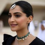 Sonam heavily trolled on social media following interview to BBC
