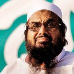 LHC moved to cancel FIRs against Hafiz Saeed, others
