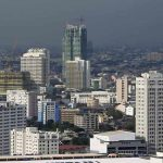 Philippines plans to build up infrastructure spending in 2020 budget