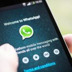 WhatsApp in talks to launch mobile payments in Indonesia