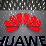 Huawei given 90 days to buy from US suppliers
