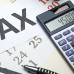 Inevitable reforms in taxation system of Pakistan