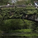 NYC can limit art vendors in popular parks