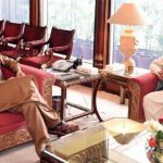 PM, CM Balochistan discuss province's overall situation