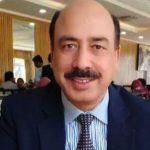 IHC orders disciplinary proceedings against judge Arshad Malik