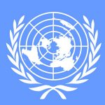 UN rights experts urge India to end communications shutdown in IHK