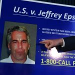 MIT professor quits in protest over lab links to Epstein