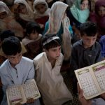 Modernization of Islamic Education: Where to look for examples