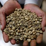 How Brazil and Vietnam are tightening their grip on the world's coffee