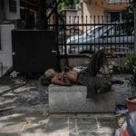 Malaysia's poverty levels far higher than reported, UN expert says
