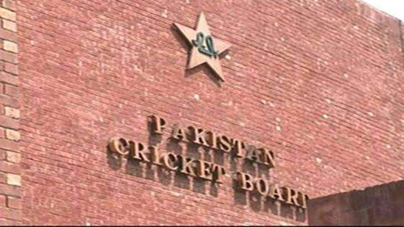PCB to suffer huge financial loss for split Bangladesh series: BCB President