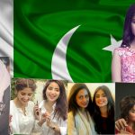 Pride of Pakistan, Sajal Ali