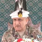 Army fully ready to thwart any Indian aggression: COAS