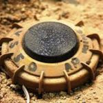Landmine blast injures three children in Mohmand
