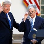 Powell: No clear hint on rates but says Fed will aid economy