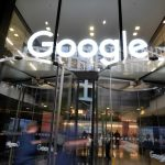 Google tells workers to avoid heated debates about politics in house
