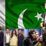 Pride of Pakistan Ahad Raza Mir