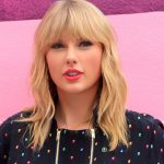 Taylor Swift criticises Donald Trump