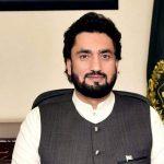 Ramazan package to be monitored to ensure fair distribution: Afridi