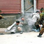 Human Rights Violation in Indian Occupied Kashmir: UNO Report