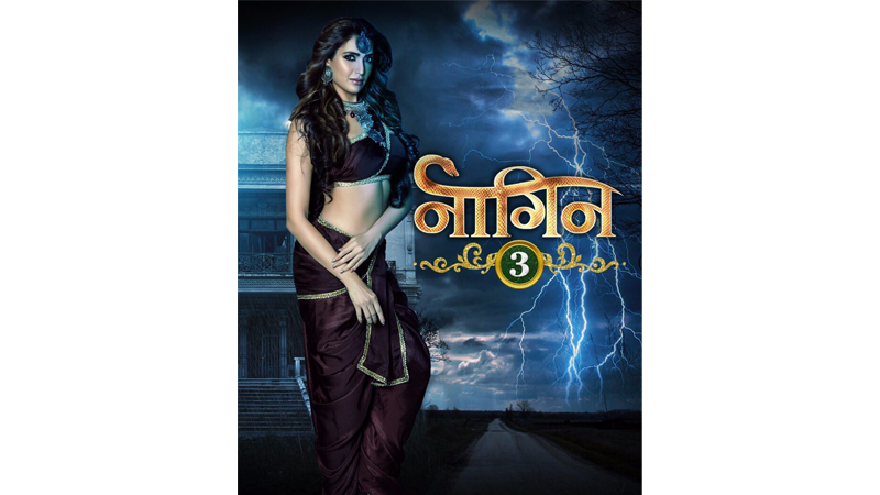 Ekta green signals 'Naagin 4', cast to be unveiled soon - Daily Times