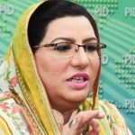 15m people to get Sehat Insaf Cards in next two years: Firdous