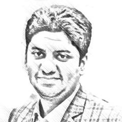 Hafiz Muhammad Azeem