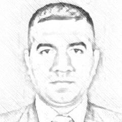 Muhammad Ali Baig