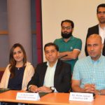 Sanofi & Sehat Kahani collaborate to improve diabetes care in Pakistan