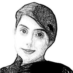 Umaima Imran