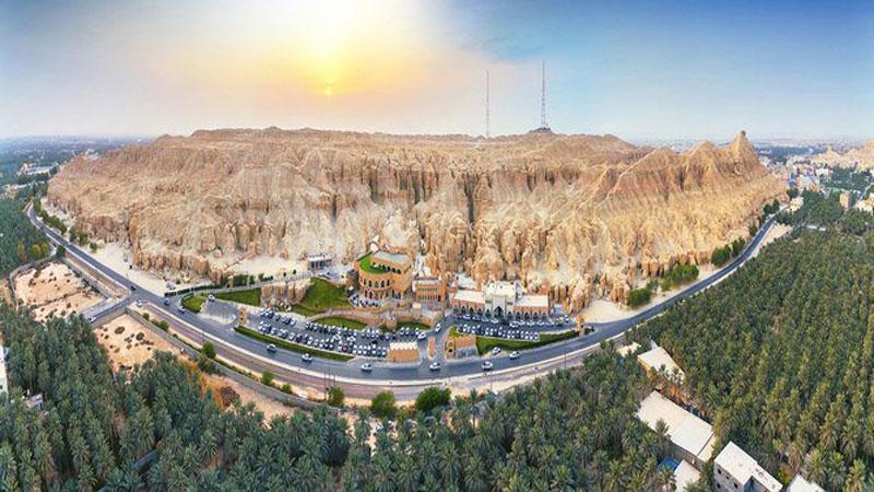theplace-al-ahsa-oasis-in-saudi-arabiae28099s-eastern-province