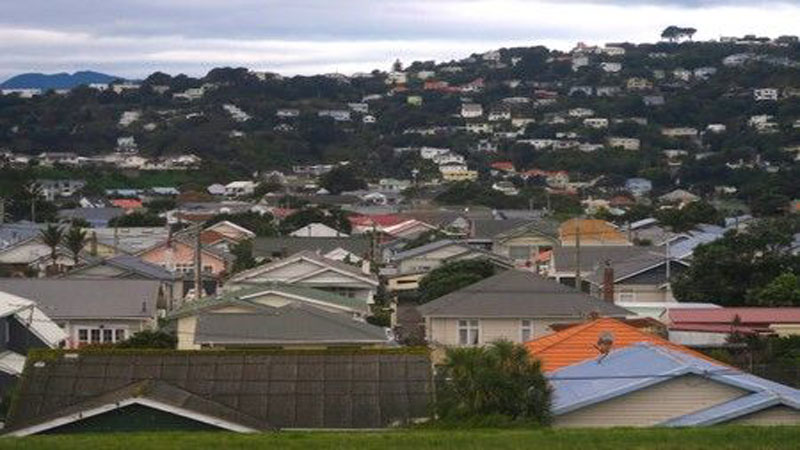 KiwiBuild reset - Housing Minister drops 100k homes target
