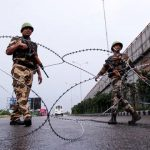 Life remains paralyze due to restriction on the 77th consecutive day in IOK
