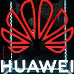 US to extend licence for its companies to continue business with Huawei — sources