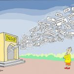 Cartoons Archives - Daily Times