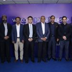 TECNO, Airlink team up to expand distribution network in Pakistan