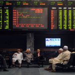 Institutional Voids in Pakistan's Financial Market