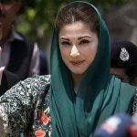 Court extends Maryam's remand by eight days