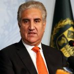 Pakistan cautions against spoilers of Afghan reconciliation process