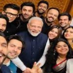 Unsettling silence of Bollywood over Kashmir issue
