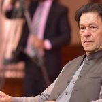 PM seeks out-of-box solutions for national economic growth