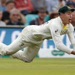 England in control as Australia wilt in fifth Ashes Test