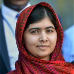 Malala calls for safe return of students to their schools in IHK