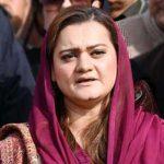 PML-N asks CJ to take notice of case against Sanaullah