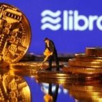 PayPal cautious about future of Libra cryptocurrency