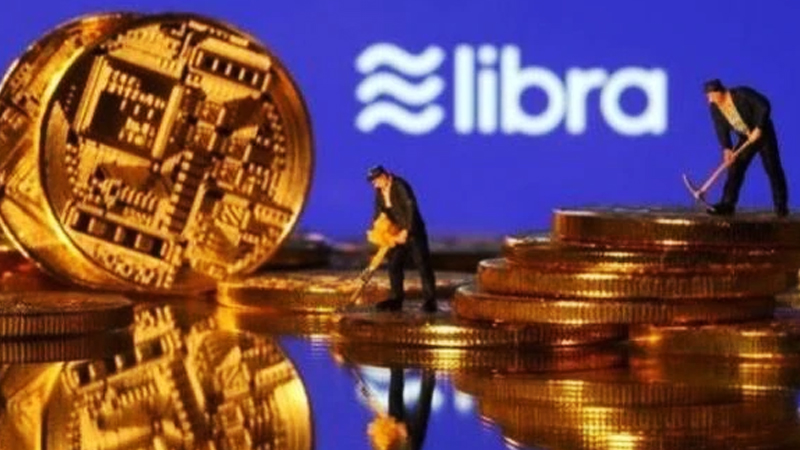 Is Libra Coin a Threat to National Sovereignty?