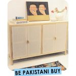 Pakistani! Customised furniture