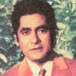 Safirullah Siddiqui AKA Lehri remembered on 7th death anniversary