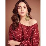 Hope 'Gully Boy' makes it to final five at Oscars: Alia